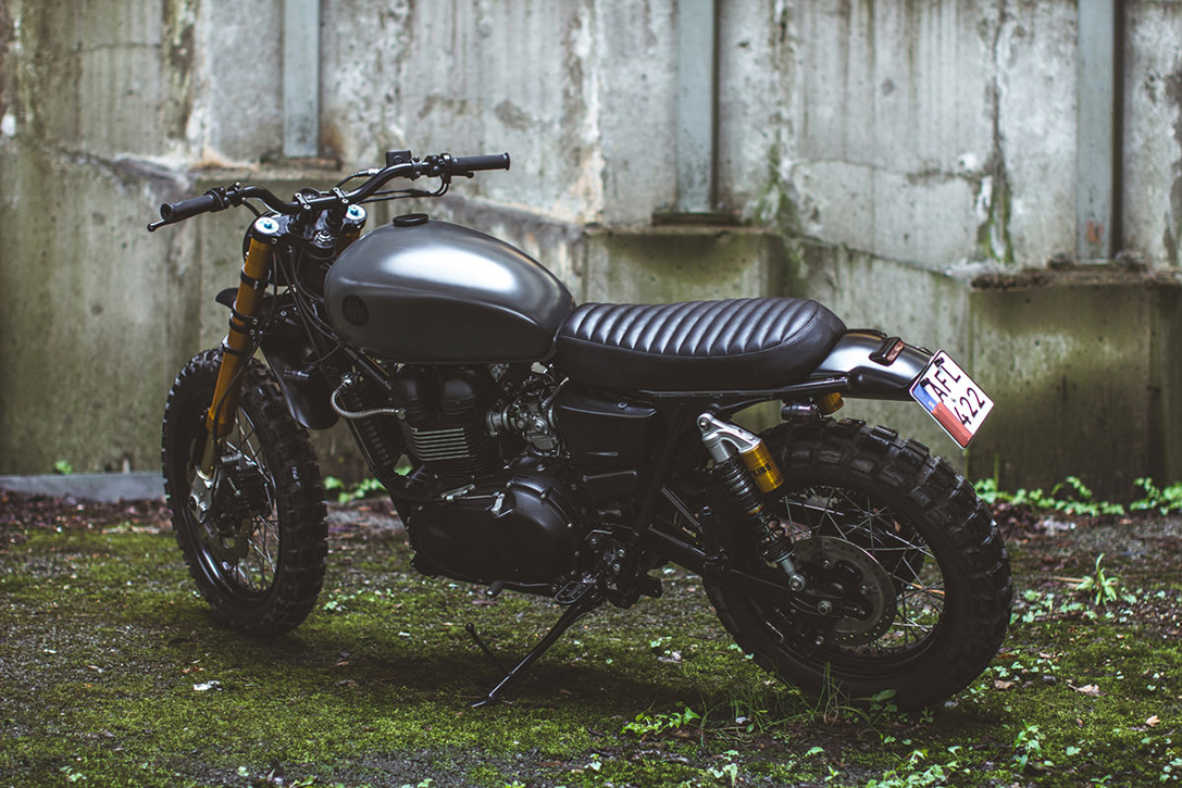 Triumph-Bonneville-Scrambler-by-6-5-4-Motors-2