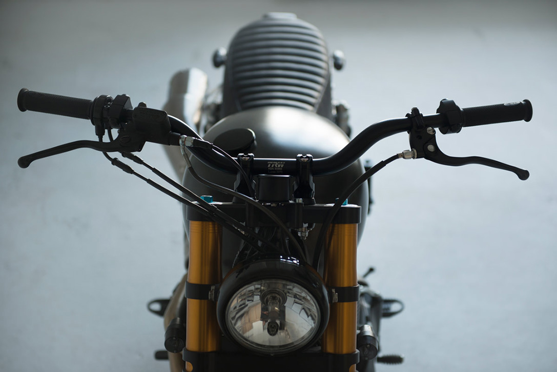 Triumph-Bonneville-Scrambler-by-6-5-4-Motors-4
