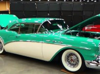 isn-t-this-1957-buick-special-at-the-pigeon-forge-rod-run-the-classiest-classic-car-ever