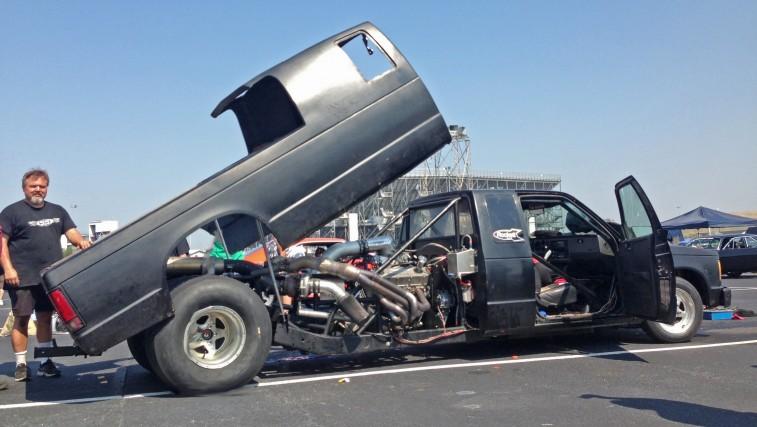 wtf-truck-mid-engine-twin-turbo