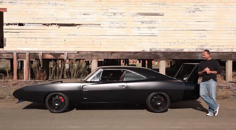 1968-Charger-1969-Daytona-2