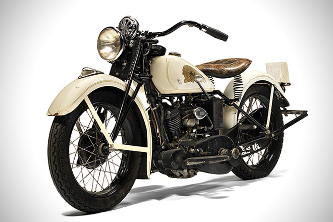 Auction-Block-Steve-McQueens-1934-Indian-Sport-Scout-2