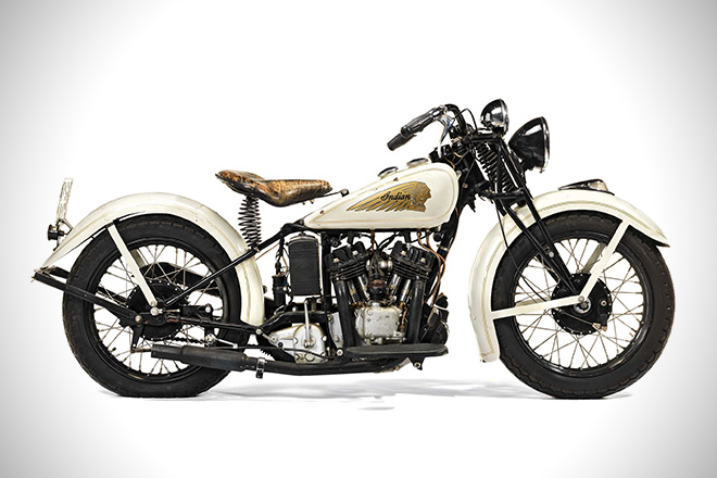Auction-Block-Steve-McQueens-1934-Indian-Sport-Scout-3