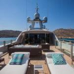 superyacht-saramour-10