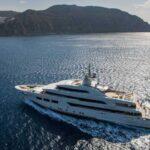 superyacht-saramour-4