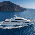 superyacht-saramour-5