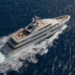 superyacht-saramour-8