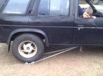 check-out-this-awesome-diy-fix-to-a-lost-reverse-gear