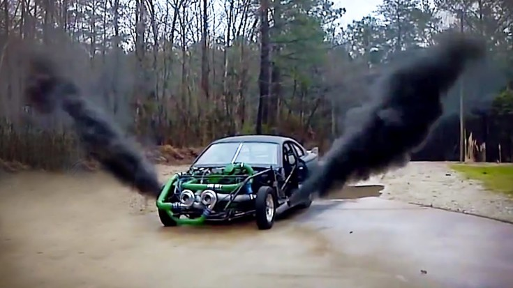 top-ten-rolling-coal-diesel-cars-of-all-time-are-the-total-bosses-of-black-smoke-insanity-735x413