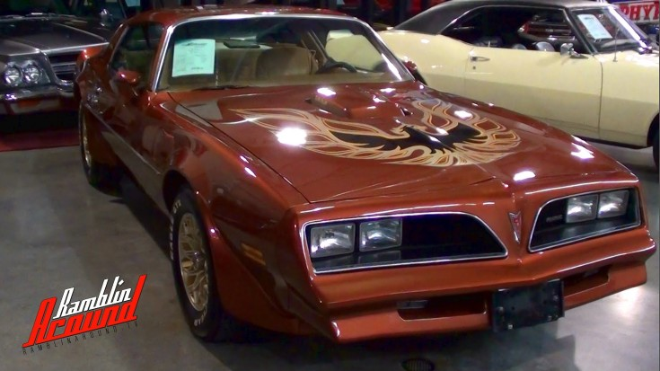 you-gonna-love-this-cool-1978-pontiac-trans-am-735x413