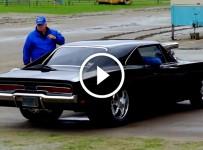 002-Ken-Block-69-Dodge-Super-Charger