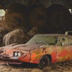 1969-dodge-charger-daytona-barn-find--image-via-mecum-auctions_100538861_m