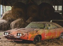 1969-dodge-charger-daytona-barn-find--image-via-mecum-auctions_100538861_m
