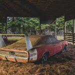 1969-dodge-charger-daytona-barn-find--image-via-mecum-auctions_100538863_m