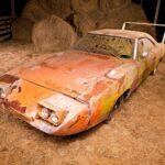 1969-dodge-daytona-barn-find-27
