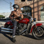 2016-Indian-Scout-Sixty-3