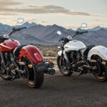 2016-Indian-Scout-Sixty-6
