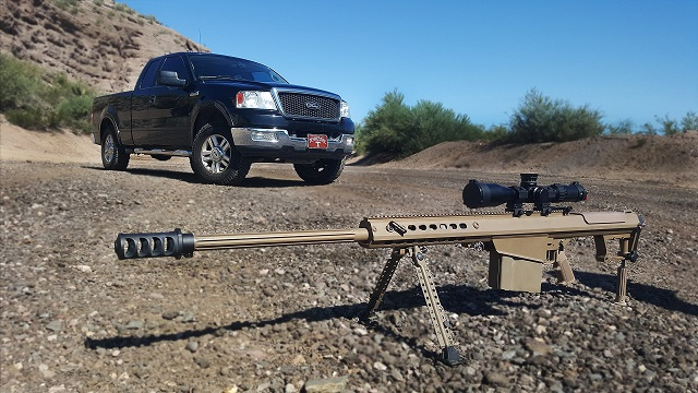 Can-A-50-Caliber-Bullet-Stop-A-Fords-Running-V8
