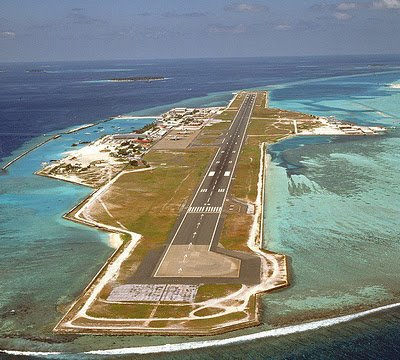 airjohnsonatoll