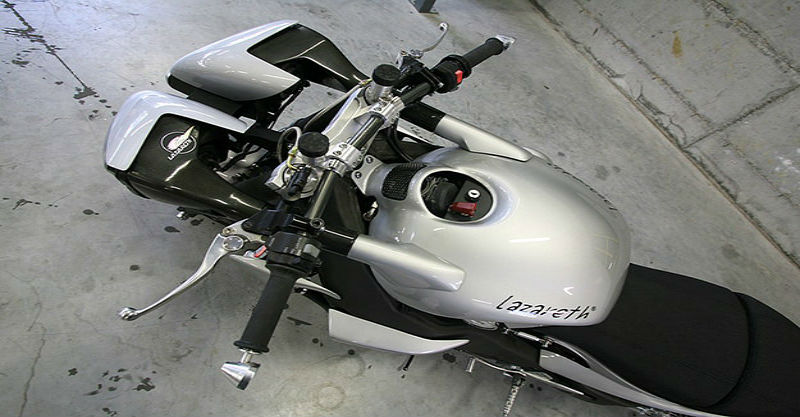 Yamaha-1000-FZR-Compressor.1
