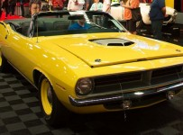 1970-plymouth-hemi-cuda-convertible-0