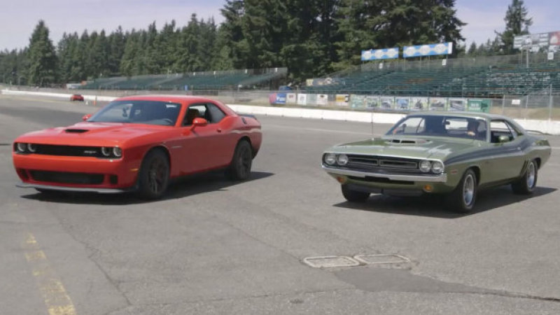 Dodge-Challenger-Hellcat-Video-003