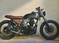 Honda-CB550-Fade-to-Black-by-Federal-Moto-1