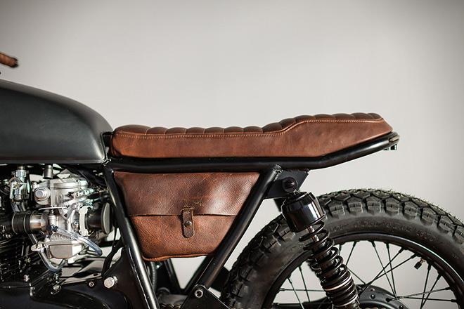 Honda-CB550-Fade-to-Black-by-Federal-Moto-6