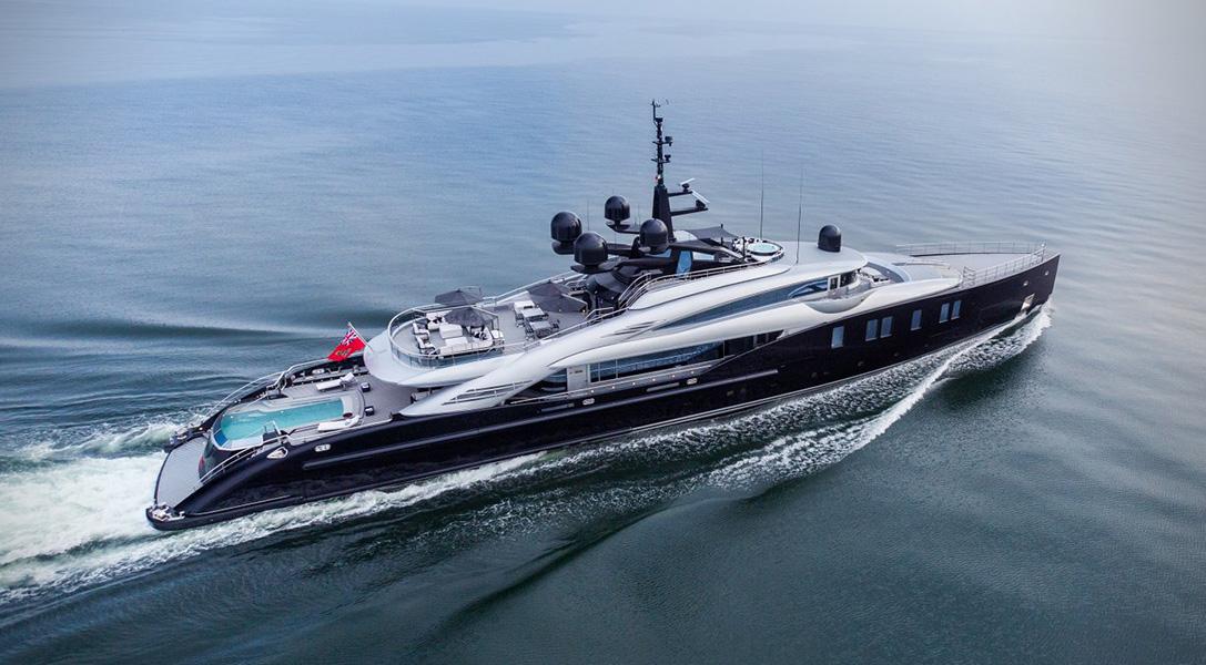 Okto-Superyacht-0