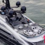 Okto-Superyacht-3