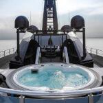 Okto-Superyacht-5