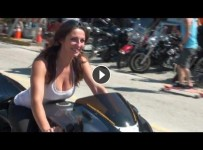 daytona-bike-week-2015-super-bowl-of-biker-chicks-150-hot-reasons-why