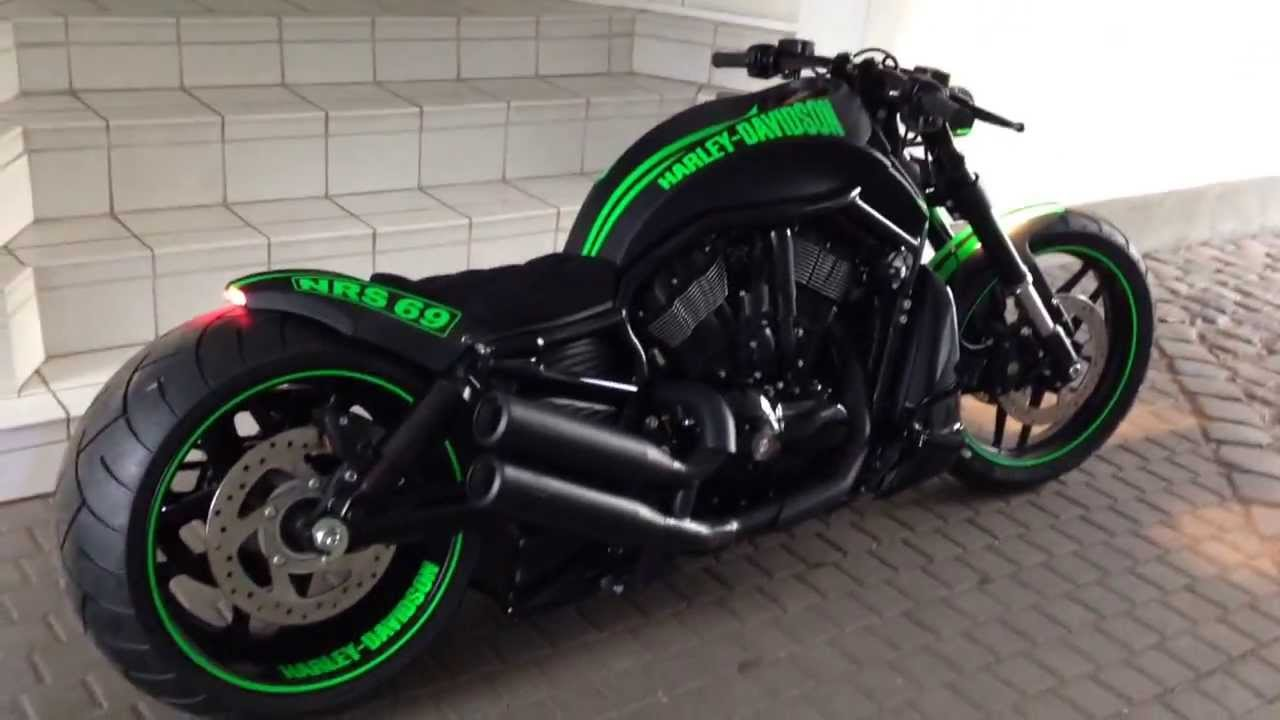 harley-davidson-night-rod-2014-2