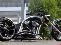 thunderbike-harley-davidson-