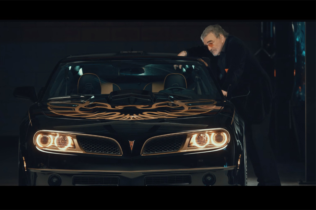 Bandit-Trans-Am-from-Trans-Am-Worldwide-with-Burt-Reynolds-screen-shot