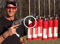 Magnum-Fire-Extinguishers-1