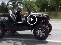 001-RZR-XP-1100-turbo-with-TD-4-stage-ECU-and-antilag-launch-control