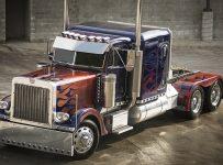 1992-Peterbilt-379-Optimus-Prime-Truck-1