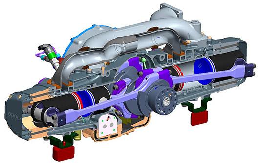 opoc-2-stroke-engine1