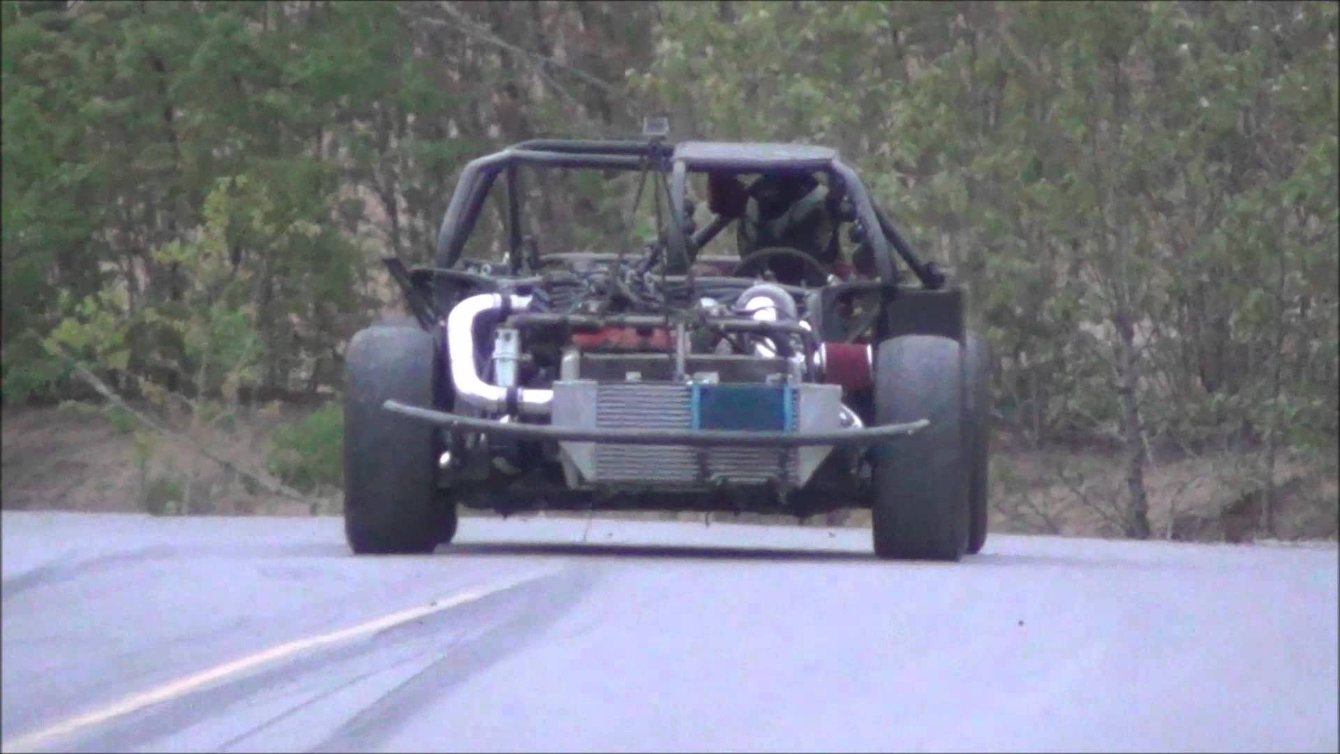 this-1300hp-awd-car-has-two-engi-1