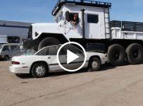 zombie-truck-1