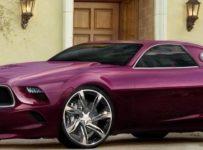Dodge-Barracuda-550x370
