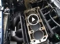 Ever-wondered-how-Pistons-look-at-Car-Engine-@-10.000RPM-Check-it-out