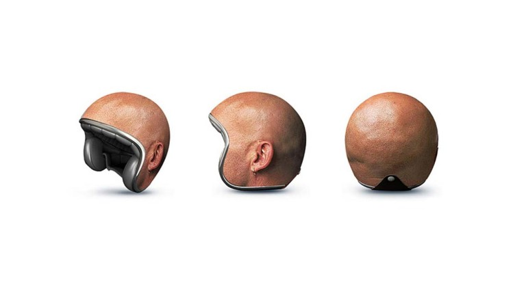 Human-Head-Motorcycle-Helmet-768x423