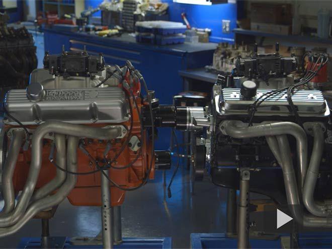 engine-masters-3