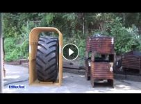 huge-tire-explosion-ken-tool-introduces-the-worlds-largest-single-piece-tire-inflation-cage-