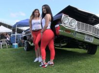 low-rider-beauties-at-streetlow-magazine-show-in-salinas-ca-will-blow-you-away