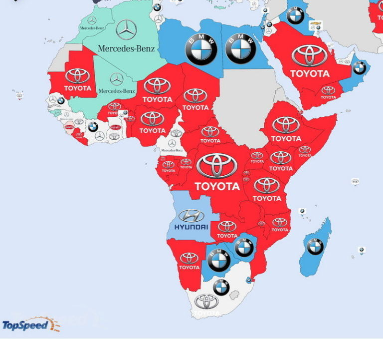 1469881658-syn-roa-1441142112-googlecarsafrica