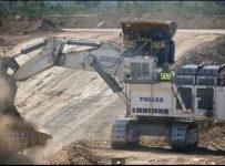 800-ton-excavator-liebherr-r9800
