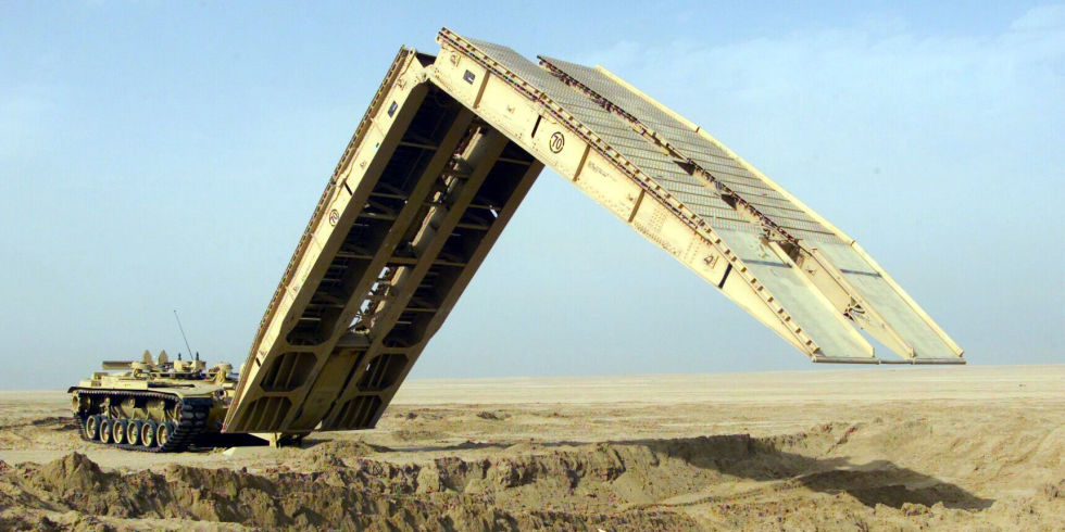 gallery-1469822449-m60a1-armored-vehicle-landing-bridge